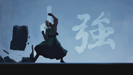 File:Opening Kyoshi earthbending.png