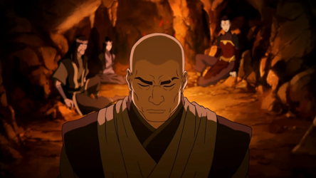 File:Zaheer tells Korra's location.png