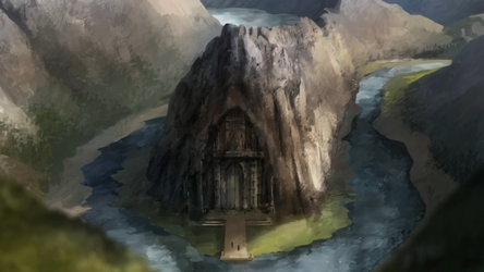 File:Zaheer's second prison.png