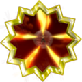 Miniatuurafbeelding voor de versie van 18 nov 2010 om 17:01