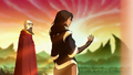 Korra leaves the portals open.png