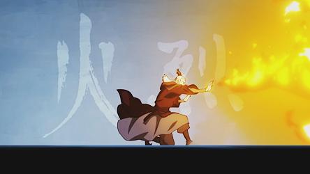 קובץ:Opening Roku firebending.png