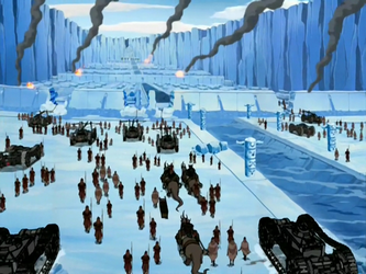 File:Fire Nation siege Northern Tribe.png