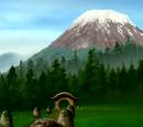 Makapu vulkaan