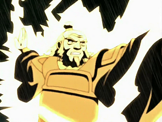 File:Iroh redirects lightning.png