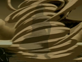 Sand whirlwind.png