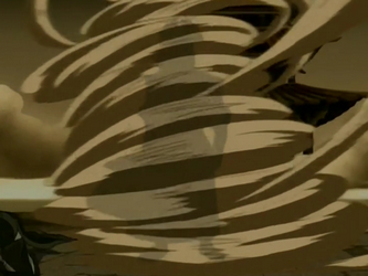 File:Sand whirlwind.png