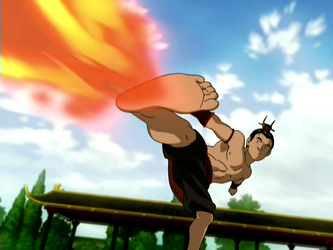 File:Young Sozin firebends.png