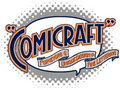 Comicraft logo.png