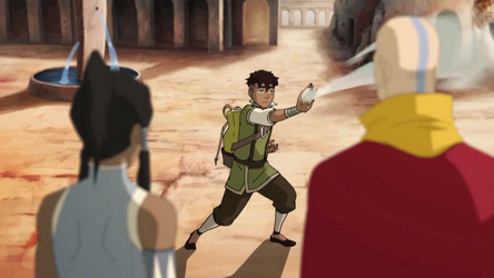File:Kai shows his airbending.png