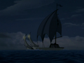 Water Tribe cutter ship.png