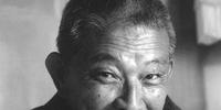 Mako Iwamatsu