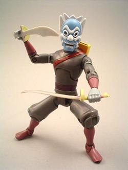 File:Blue Spirit toy.png