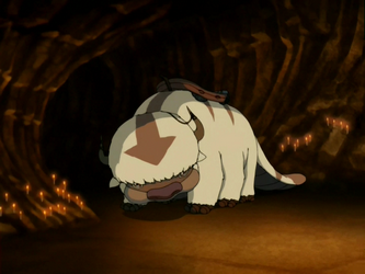 File:Appa in a cave.png