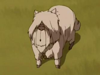 Archivo:Goat dog.png