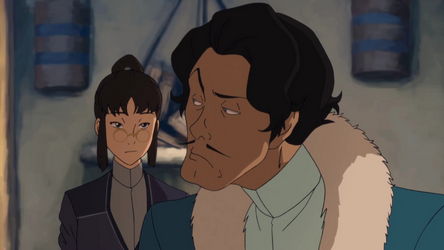 File:Zhu Li and Varrick.png
