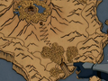 Fire Nation Capital map.png
