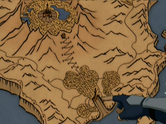 File:Fire Nation Capital map.png
