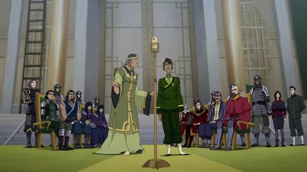 File:Wu's coronation.png