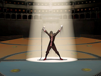 File:Announcer entering arena.png