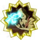 Bestand:Badge-love-4.png