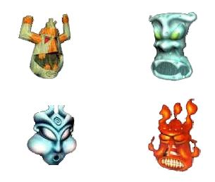 File:The Elementals.jpg