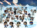 Thumbnail for version as of 18:28, February 16, 2014