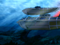 Waterbending-powered submarine side-view.png
