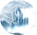 Miniatuurafbeelding voor de versie van 24 feb 2010 om 19:01