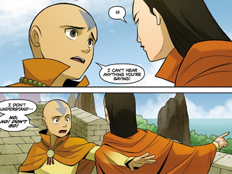 File:Aang and Yangchen.png