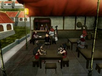 File:Shu Jing restaurant.png