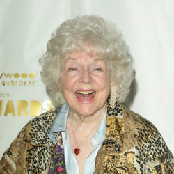File:Lucille Bliss.png