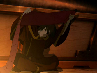 File:Zuko searching for answers.png