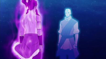 File:Korra encounters Aang.png