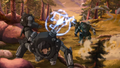 Mecha suit battle.png