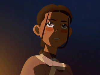 File:Katara dehydrated.png