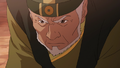 Governor of Yi glares.png