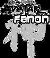 Avatar Fanon Logo.png