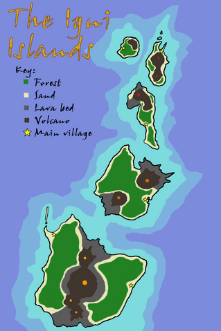 File:TheIgniislands.png
