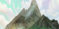 Hai-Riyo Peak