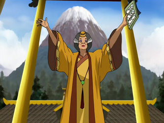 File:Aunt Wu reads the clouds.png