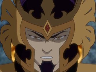 File:Ozai as Phoenix King.png