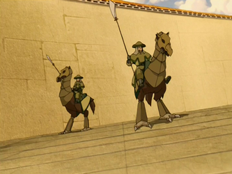 File:Armored ostrich horses.png