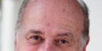 Stu Levin