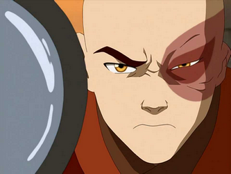 File:Zuko discovering Aang.png