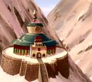 Avatar Tempels