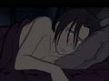 Sokka can't sleep.png