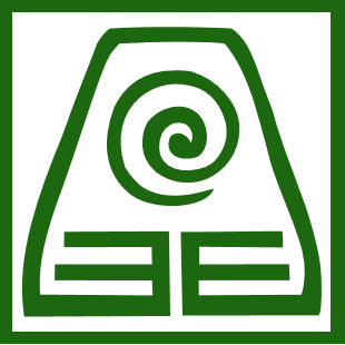 File:Earthbending emblem.png