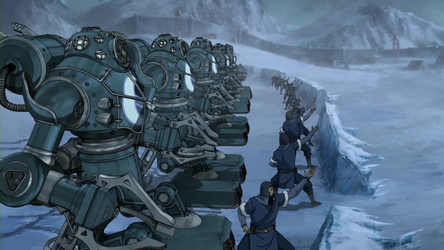 File:Northern Water Tribe soldiers defending portal.png