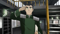 Officer Bolin.png
